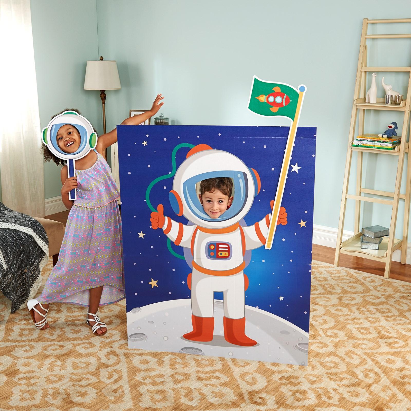 astronomy props - photo #48