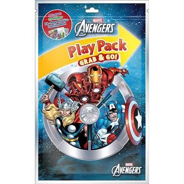 Avengers Playpack(1)