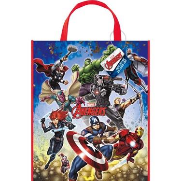 Avengers Tote Bag (1)