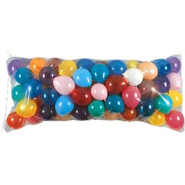 Balloon Drop Bag 80 (1)