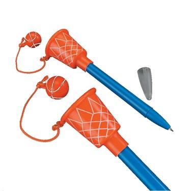 Basketball Hoop Pens (12)
