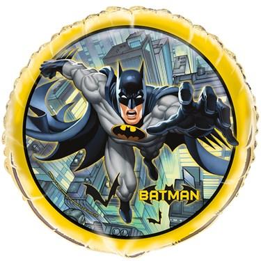 "Batman 18"" Foil Balloon"