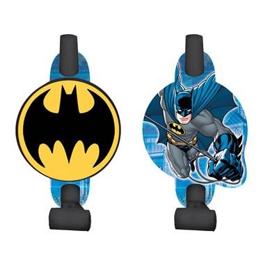 Batman 5 Blowouts (8)