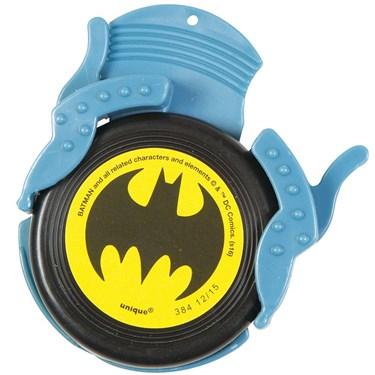 Batman Disck Shooter(4)