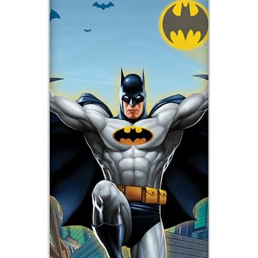 Batman Loot Bags (8)