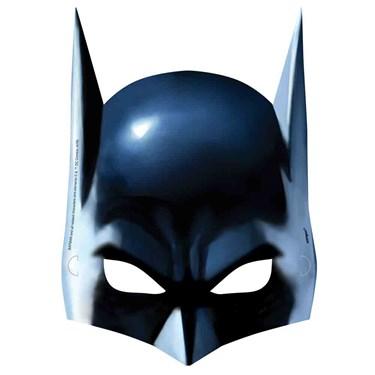 Batman Masks (8)