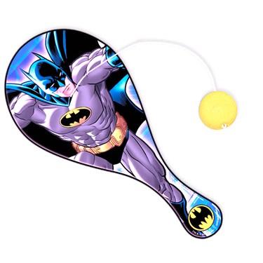 Batman Paddle Ball(1)