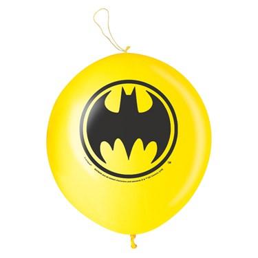 Batman Punch Balloon(2)