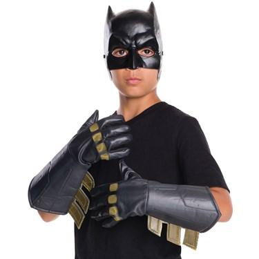 Batman v Superman: Dawn of Justice - Batman Kids Gauntlets
