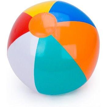 Beach Ball (1)