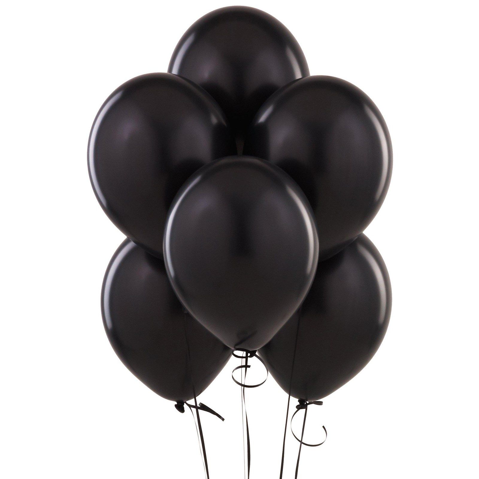 the black balloon Buy the black balloon: read 33 movies & tv reviews - amazoncom.