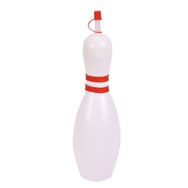 Bowling 24oz. Sipper Cup (12)