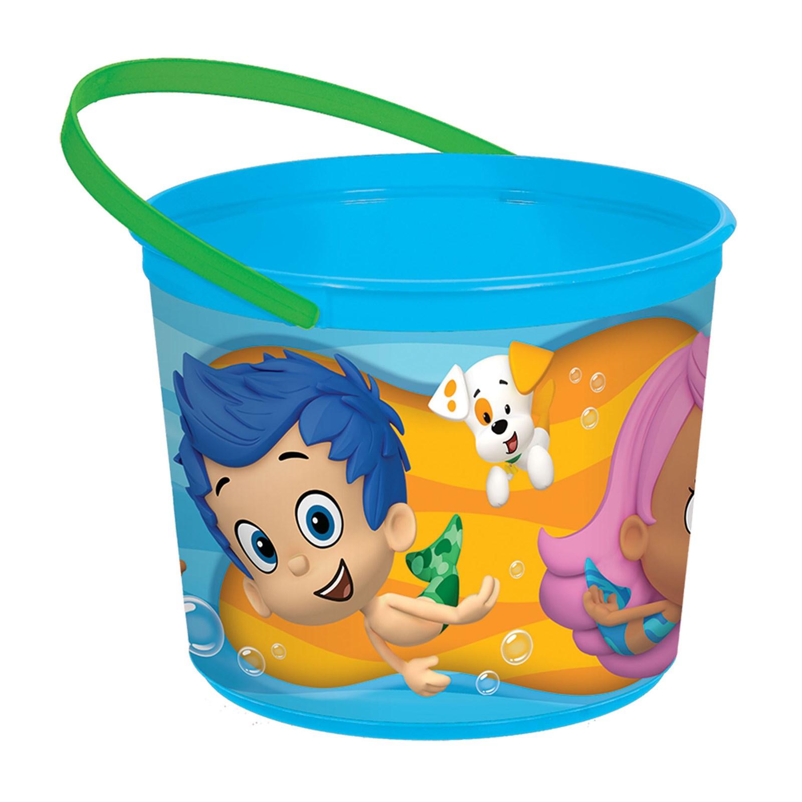 bubble guppies party supplies birthdayexpress com