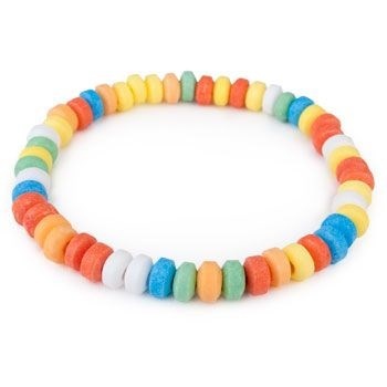 Candy Necklace (24)