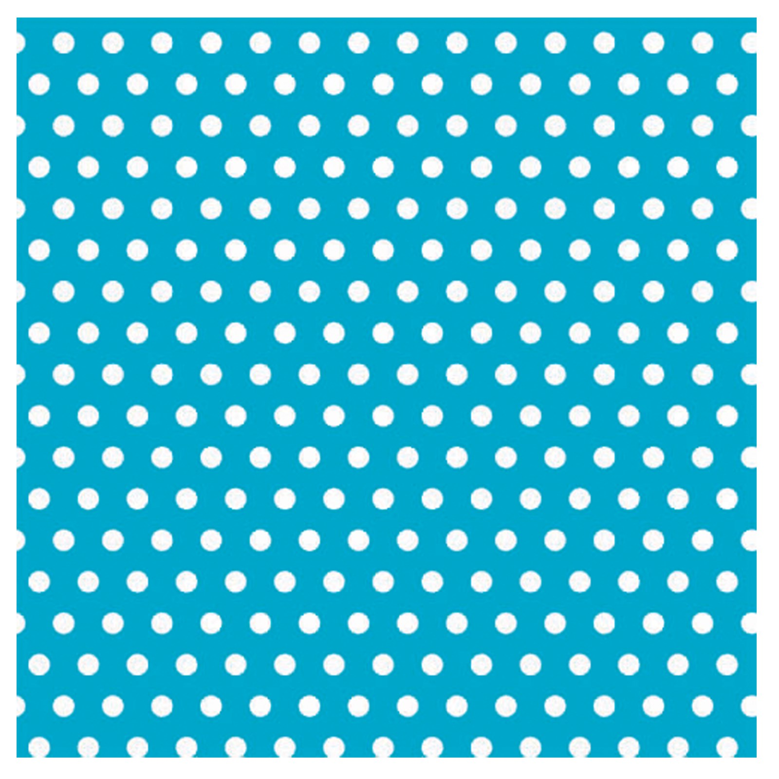 Comic Book Polka Dot Background Images Free Download