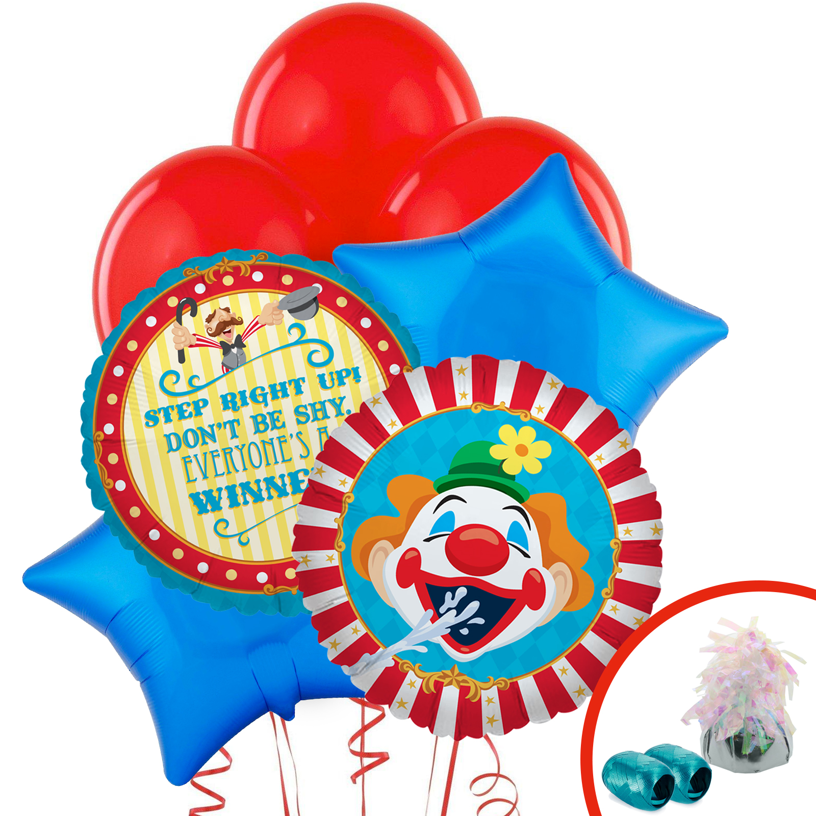 Where can you buy balloon arch kits in delaware - Where Can You Buy Balloon Arch Kits In Delaware 40
