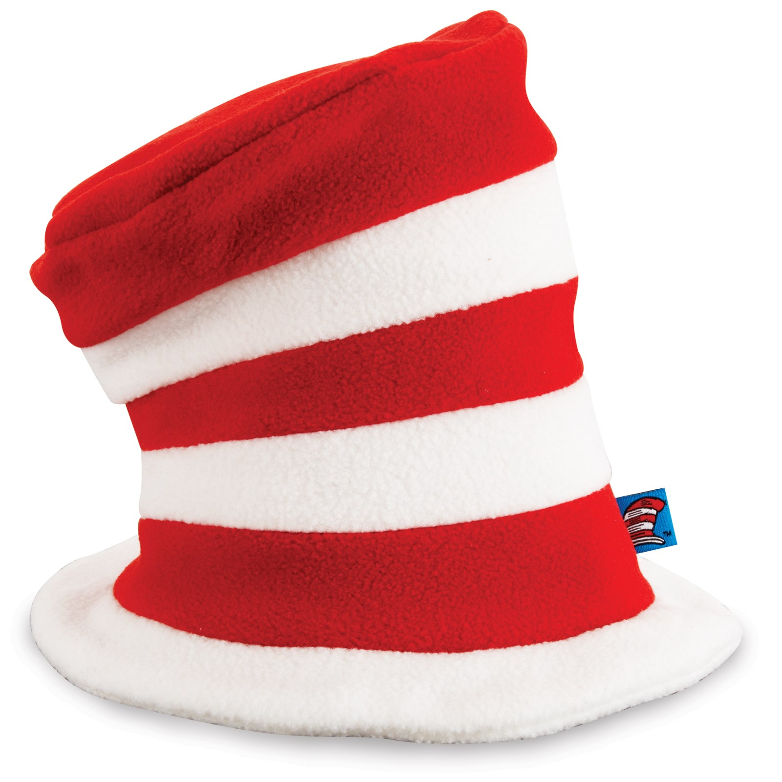 Cat Construction Hat Cat in The Hat Toddler Hat