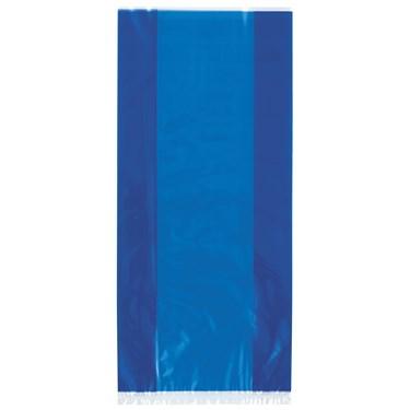 Cello Bags Dark Blue (30)