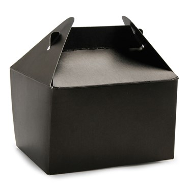 Chalkboard Favor Boxes (2)