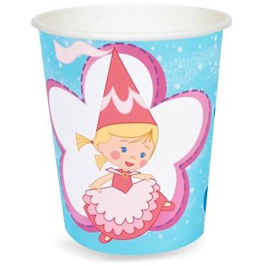 Chloe's Closet 9 oz. Paper Cups