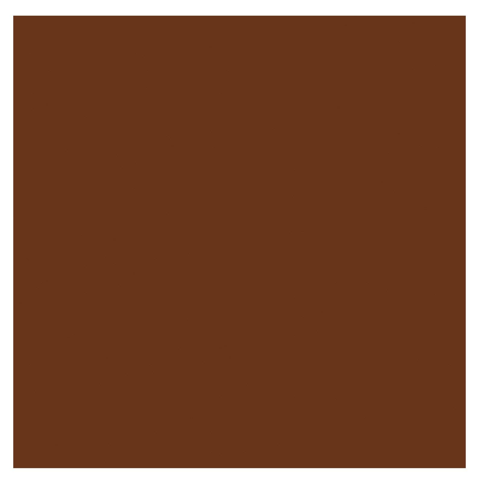 Chocolate Brown Jumbo Gift Wrap | BirthdayExpress.com