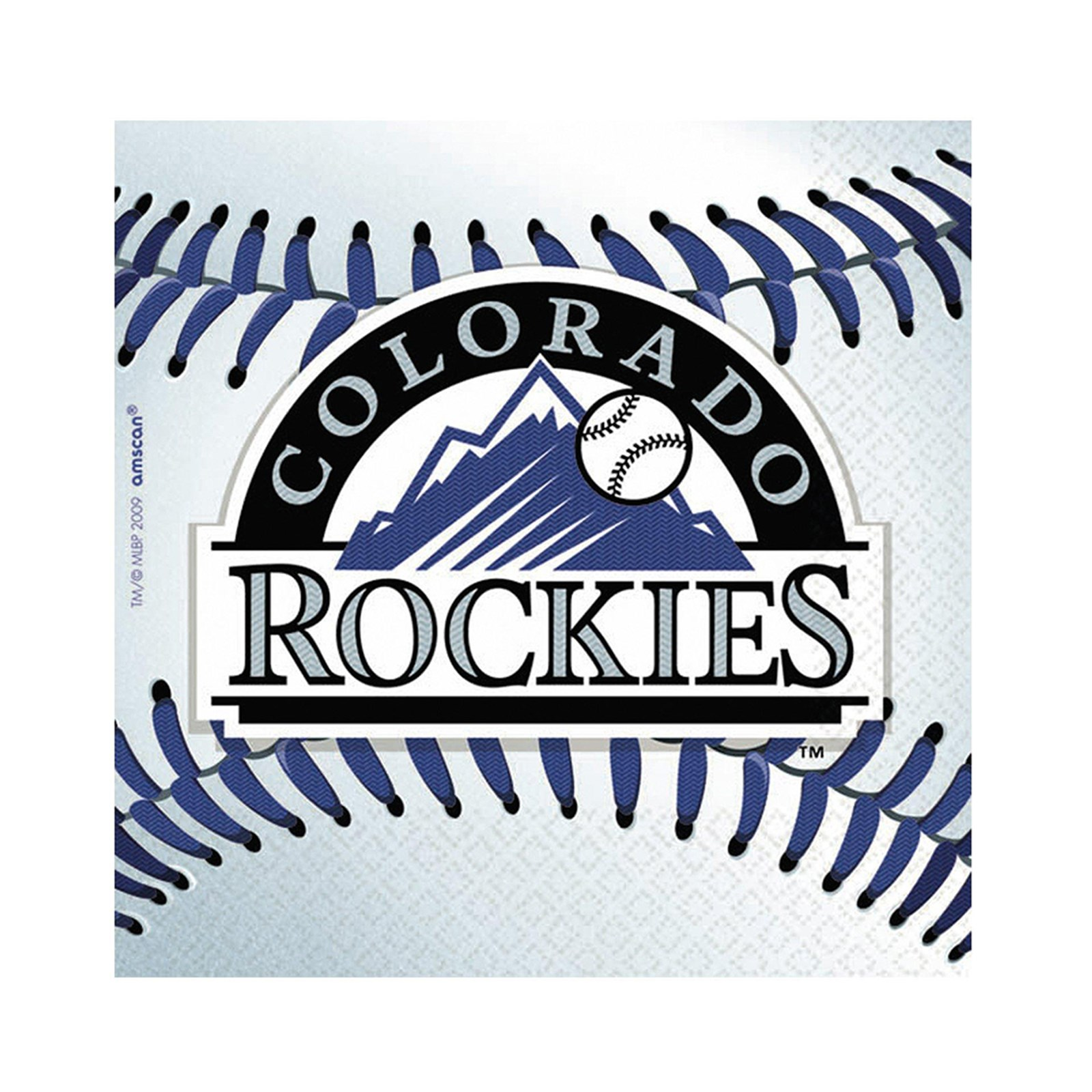 Colorado Rockies Wallpaper: Coloradorockies