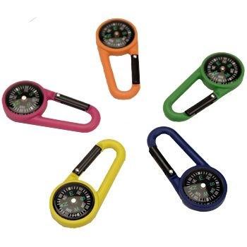 Compass Clip (12)