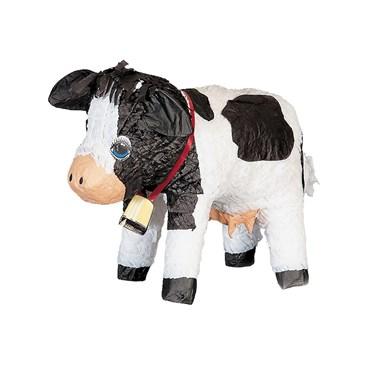 Cow Pinata (each)