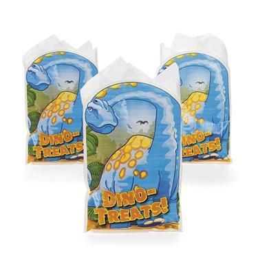 DinoMite Treat Bags (8)