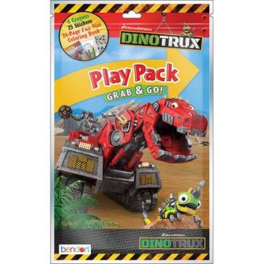 Dinotrux Playpack (1)
