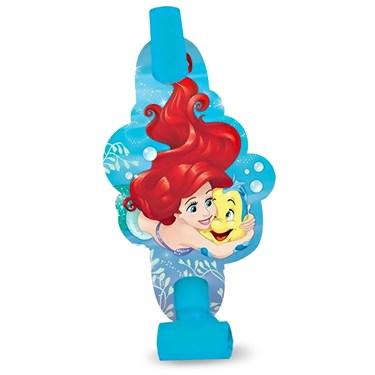 Disney Ariel Dream Big Blowout (8)