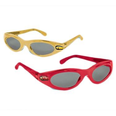 Disney Cars 3 Glasses(6)