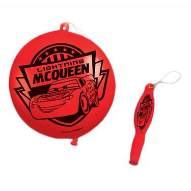 Disney Cars 3 Punch Balloon(1)