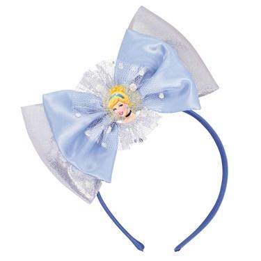 Disney Cinderella Deluxe Headband