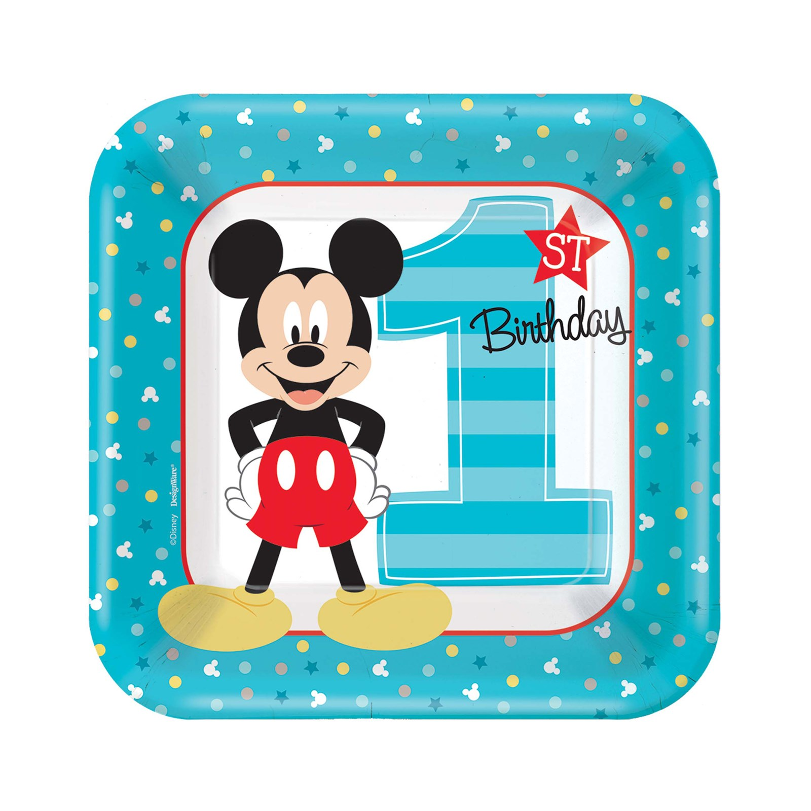 Disney Mickey Mouse 1st Birthday Dessert Plates (8. Black History Month Poster Ideas. Grand Canyon University Graduation. Excel Attendance Sheet Template. Free Personal Check Template. Fascinating Resume Template Word 2007. Church Meeting Minutes Template. Employee Training Plan Template. Basic Project Plan Template