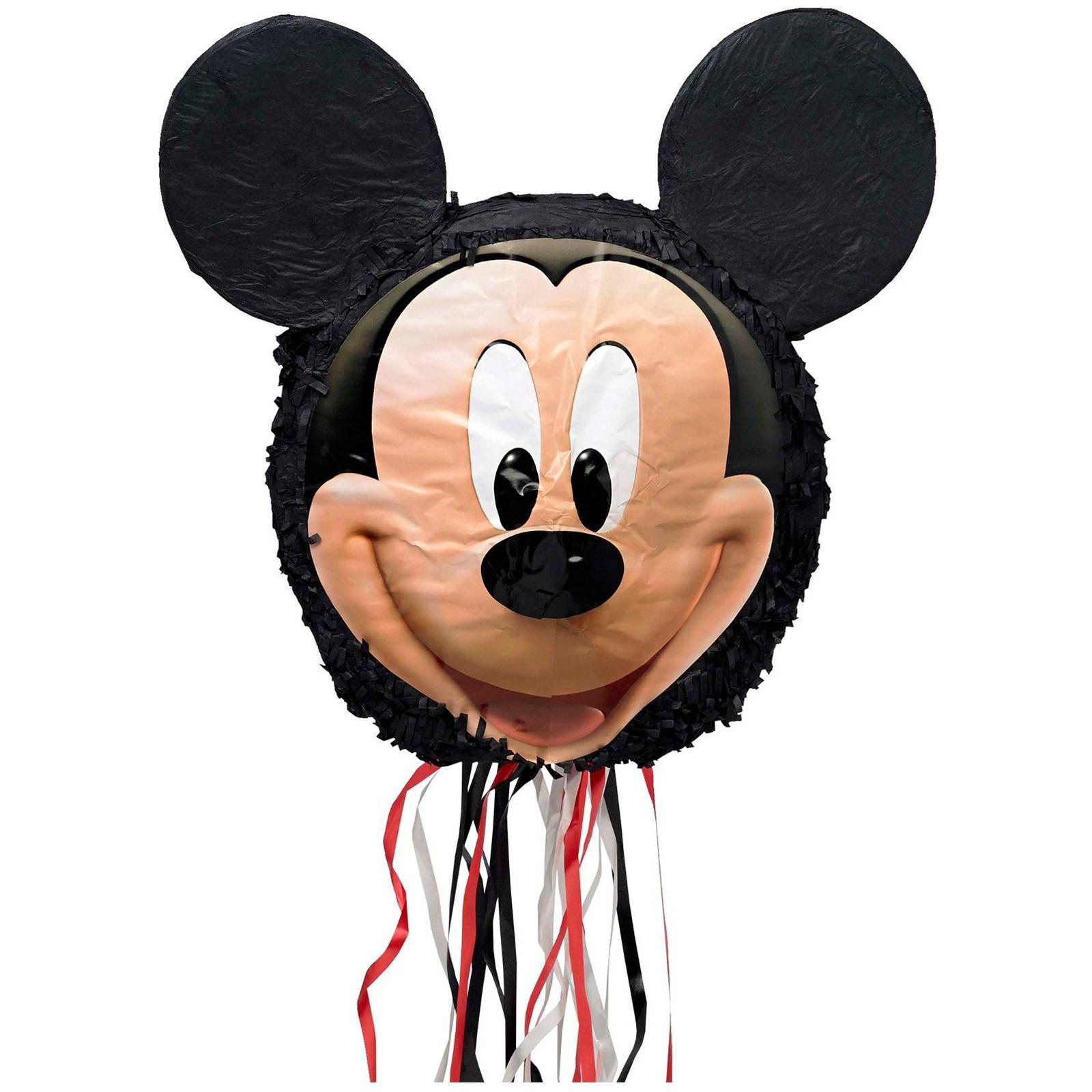 de mickey mouse - photo #36