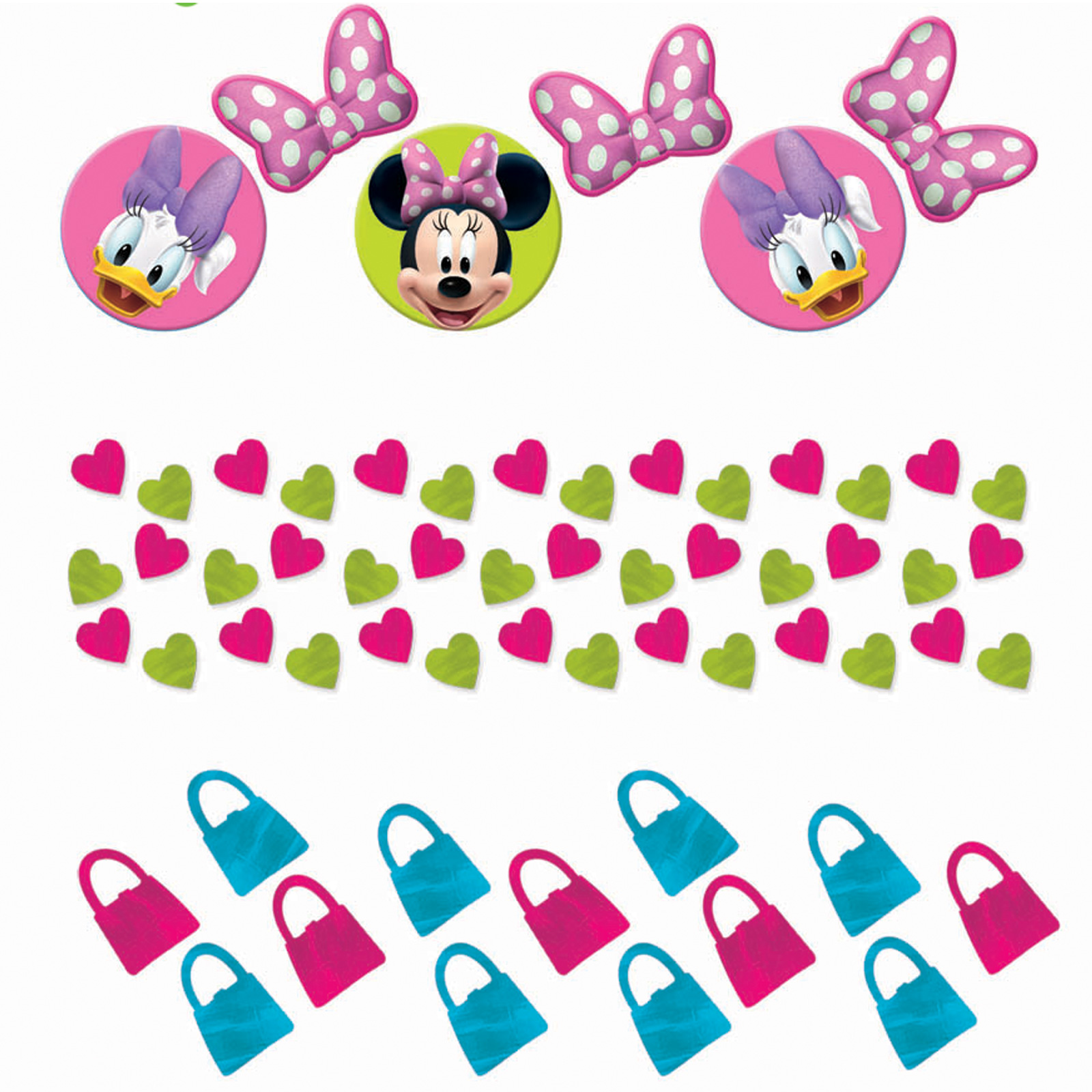 Minnie Bowtique Coloring Pages Disney Minnie Mouse Bow-tique