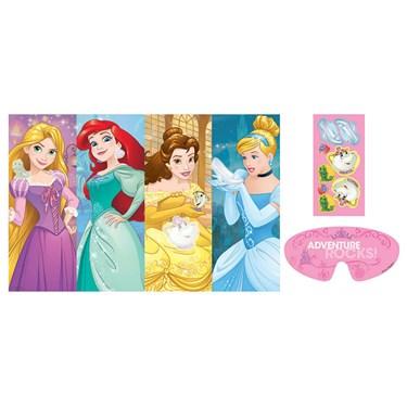 Disney Princess Party Game (1)