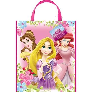 Disney Princess Party Tote Bag (1)