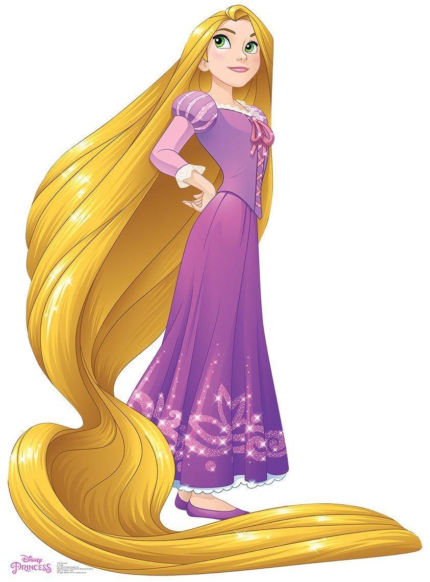 http://images.birthdayexpress.com/mgen/disney-princess-rapunzel-standup-5-tall-bx-101916.jpg?zm=1600,1600,1,0,0