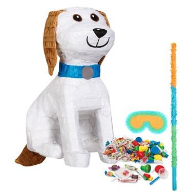 Dog Pinata Kit