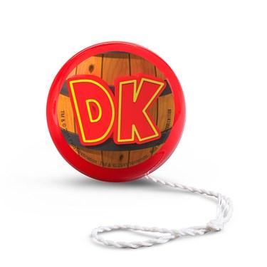 Donkey Kong Yo-Yo
