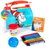 Dr. Seuss Favor Box (4-Pack)