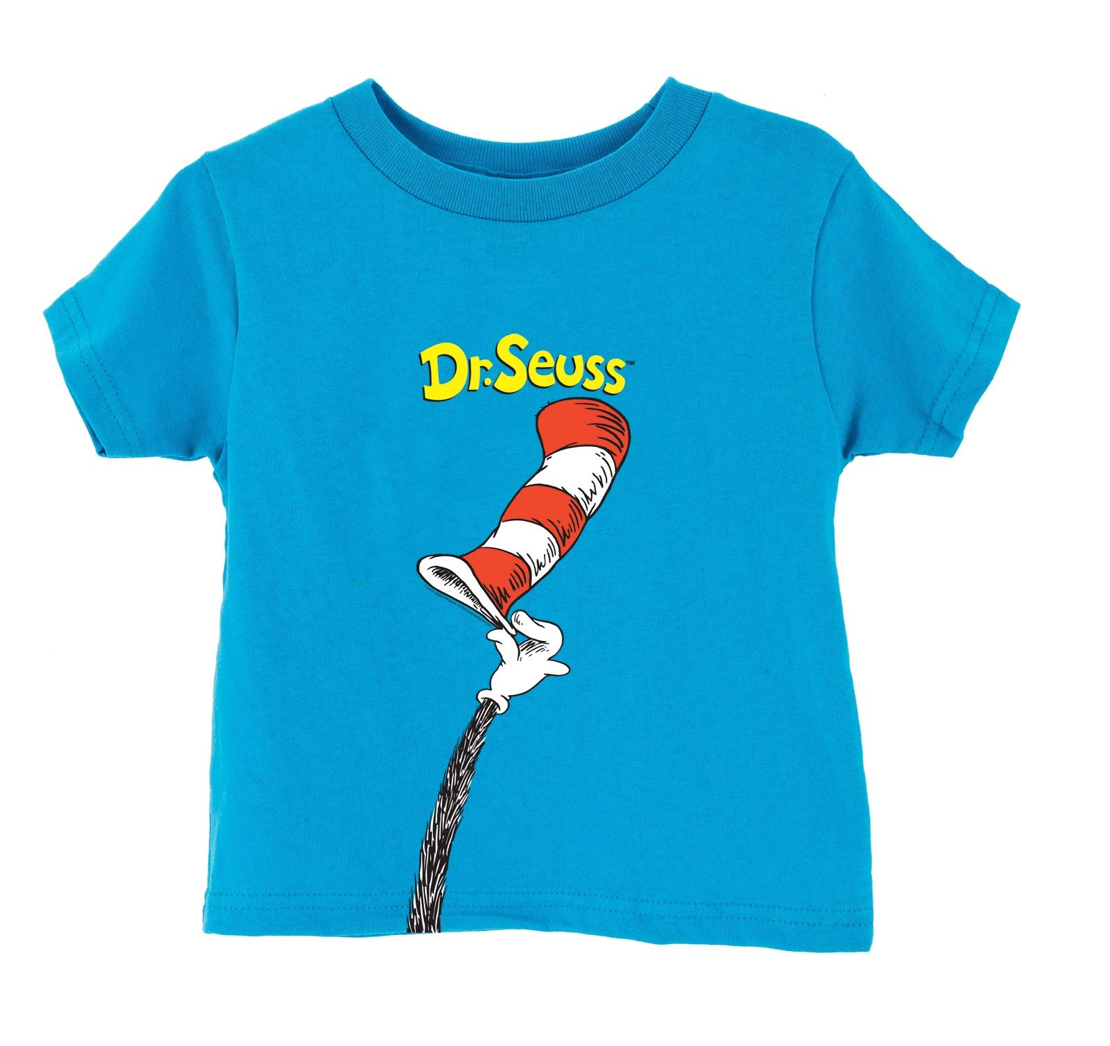 dr seuss t shirt birthdayexpress