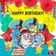 Default Image - Dr. Seuss Ultimate Kit 8 Guest