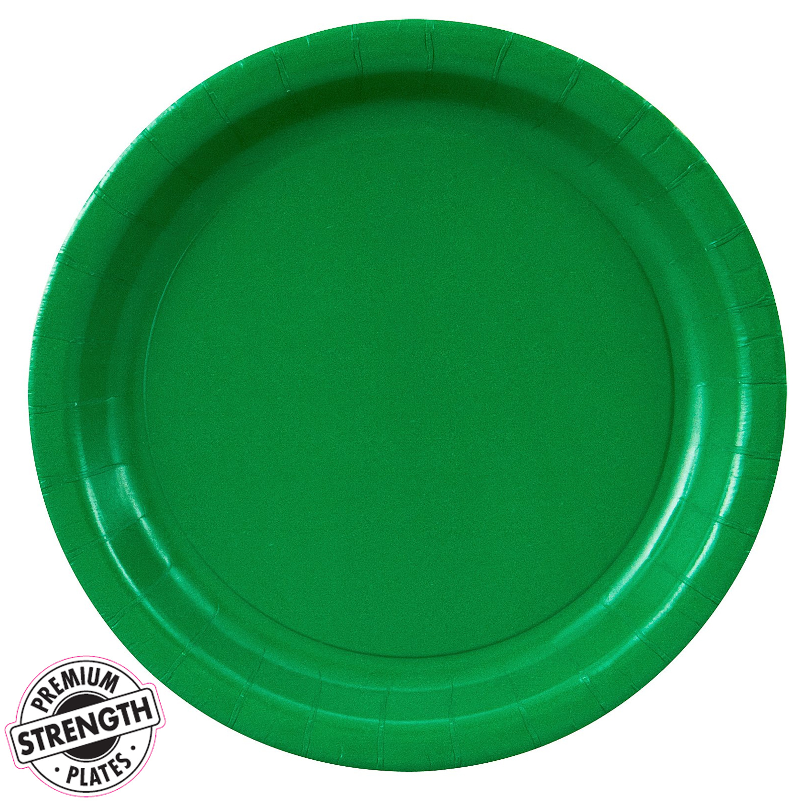 Dinner Plate Sets View Larger. Williams Sonoma Manosque Light Green At Replacements Ltd  sc 1 st  Plate & Green Dinner Plates - Best Plate 2018