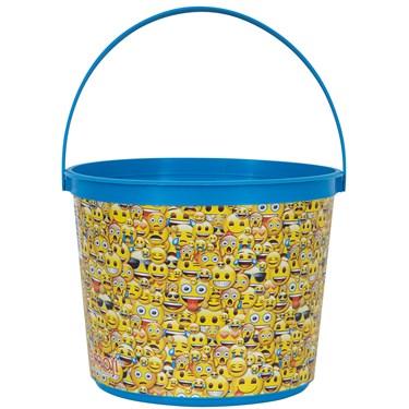Emoji Favor Container (1)