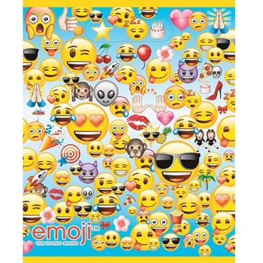 Emoji Loot Bag (8)