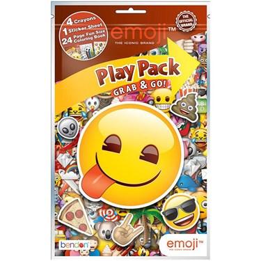 Emoji Playpack(1)