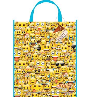 Emoji Tote Bag (1)